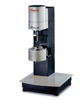 HAAKE RheoStress 6000(レオストレス) 粘度・粘弾性測定装置