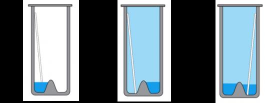 二槽式展開槽の使い方例