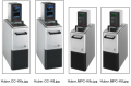 クーリングサーキュレター CC-K6 / MPC-K6 / CC-K6s / MPC-K6s