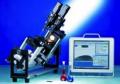 自動接触角測定装置