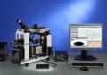 顕微自動接触角測定装置 OCA40Micro