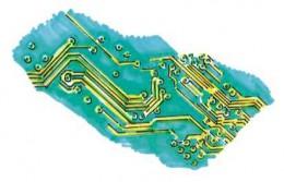 電子材料ペースト