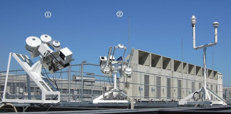 160314-01-広帯域分光放射計の応用(JST)