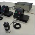 真空断熱材リークチェッカー HC120