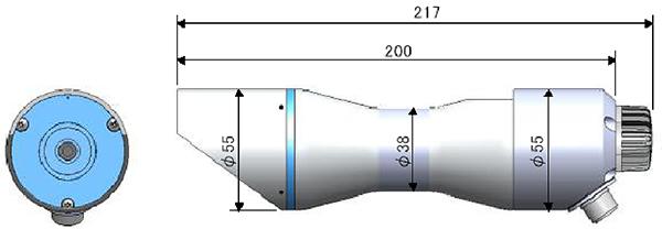 MS-57