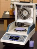 MAX4000/5000_XL