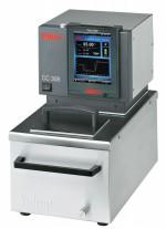 CC-308B