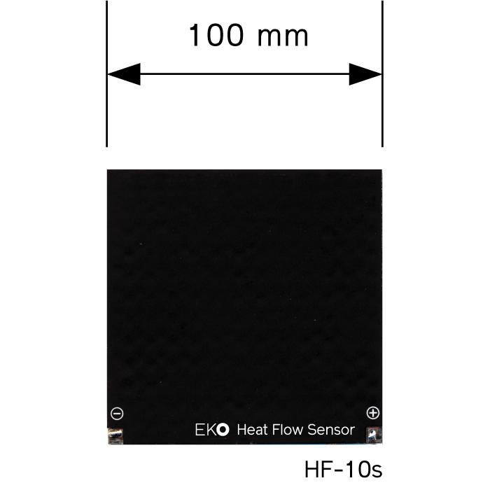 HF-10s