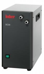Huber_DC30