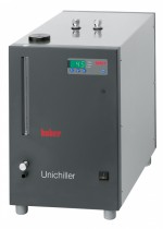 Huber_Unichiller 006-H-MPC