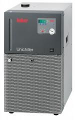 Huber_Unichiller 010-H-MPC