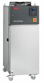 Huber_Unichiller 0110T-H