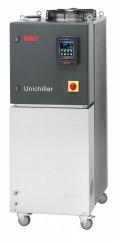 Huber_Unichiller 017T-H