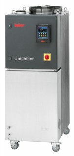 Huber_Unichiller 020T