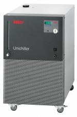 Huber_Unichiller 022-H-MPC