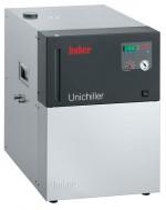 Huber_Unichiller 022w-H-MPC