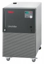 Huber_Unichiller 025-H-MPC