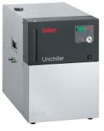 Huber_Unichiller 025w-H-MPC