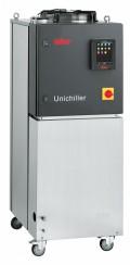 Huber_Unichiller 060T-H