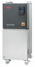 Huber_Unichiller 130Tw-H