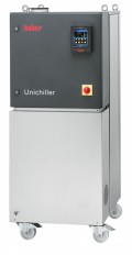Huber_Unichiller 150Tw-H