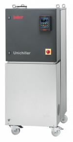 Huber_Unichiller 160Tw-H