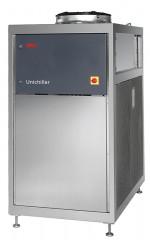 Huber_Unichiller 200T-H
