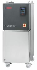 Huber_Unichiller 210Tw-H