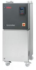 Huber_Unichiller 250Tw-H