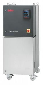 Huber_Unichiller 260Tw-H