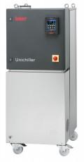 Huber_Unichiller 300Tw-H
