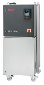 Huber_Unichiller 400Tw-H