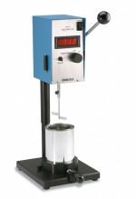 デジタルストーマー粘度計 KU-2