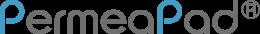 LogoPermeaPad