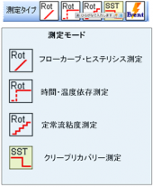 RS001