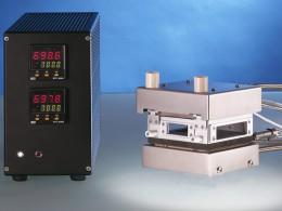 TEC-700