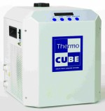 ThermoCube300