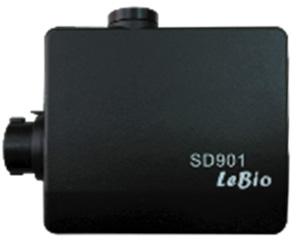 LeBio_SD901-分光器