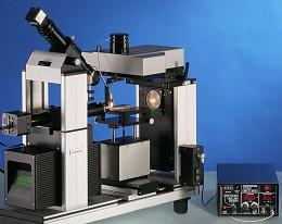 PCU Nanodrop ナノドロップドージングユニット+E-MD3Plus