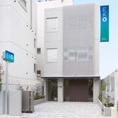 本社・技術本部を東京都渋谷区幡ヶ谷に新築移転統合