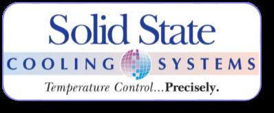 ソリッドステートクーリングシステムズ / Solid State Cooling Systems. Inc.
