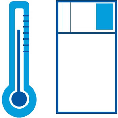 温度コントロール